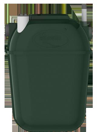 septic tank bioluxs